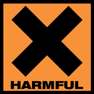 Harmful ways that needs to be