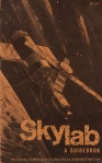 Guidebook to Skylab!