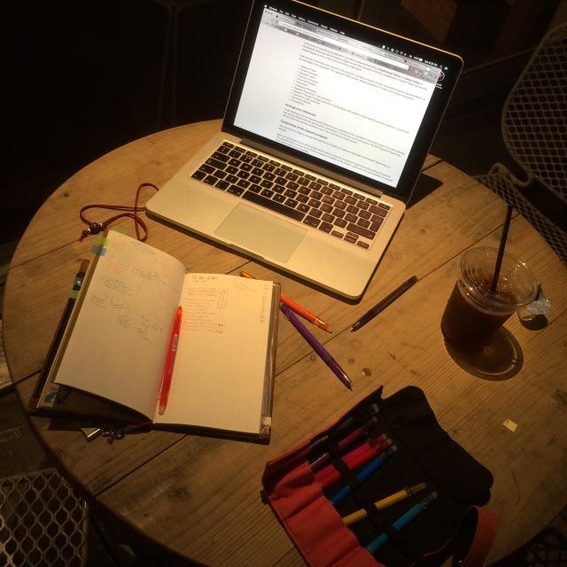 proposal-writing-2