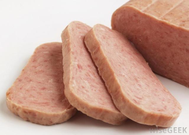 sliced-spam