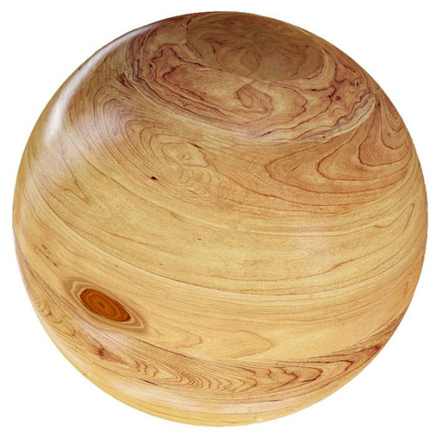 wooden-planet