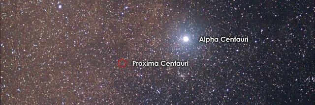 alpha-and-proxima