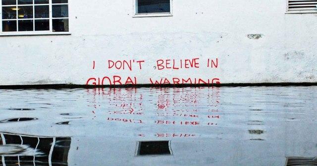 global-warming-graffiti