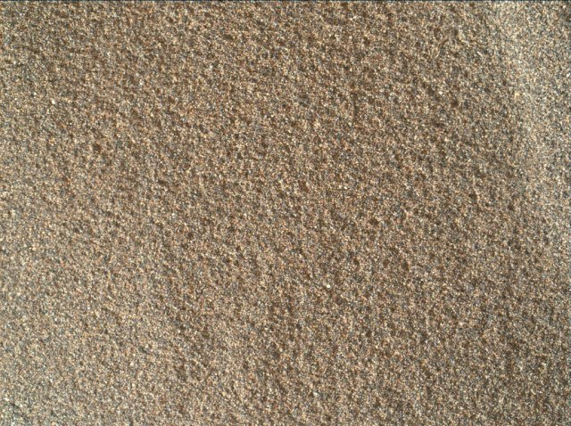 martian-sand