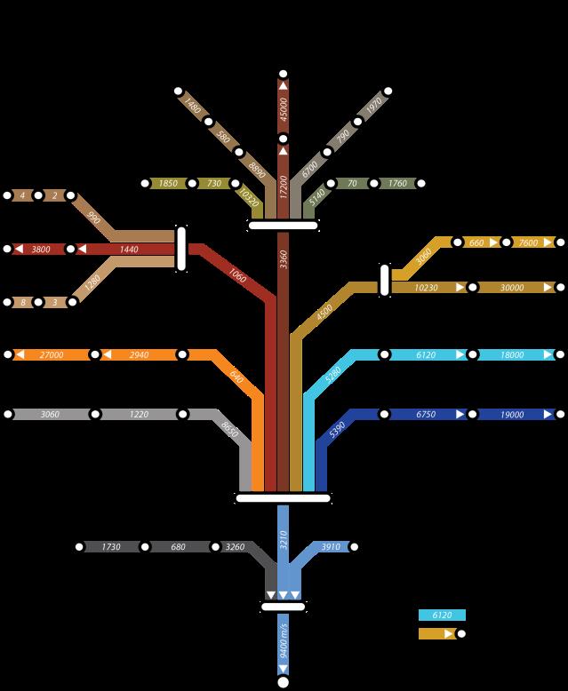 solar-system-transit