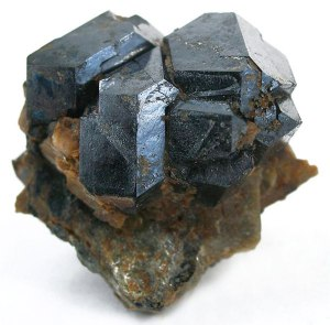 uranite