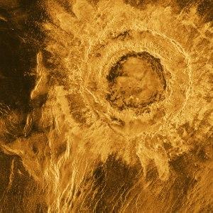 meitner-crater