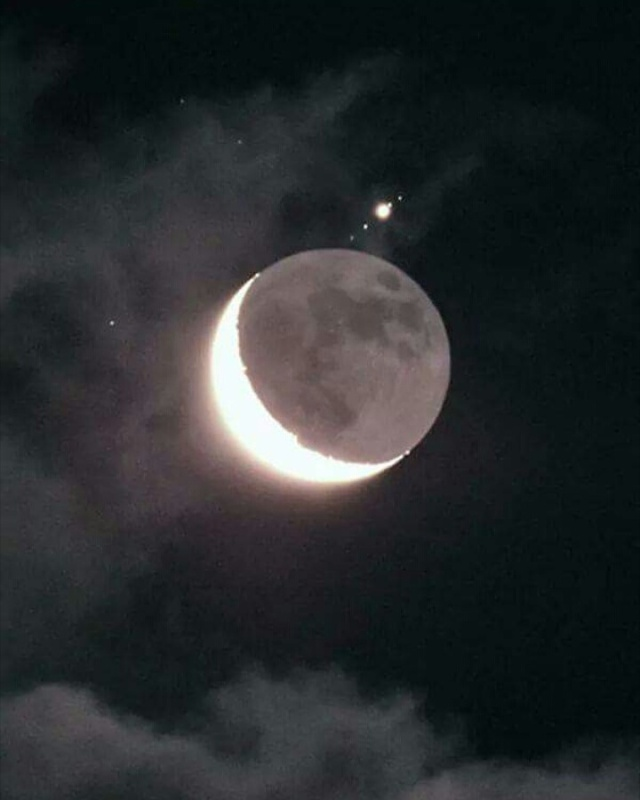 how much moons does jupiter have answers - photo #35