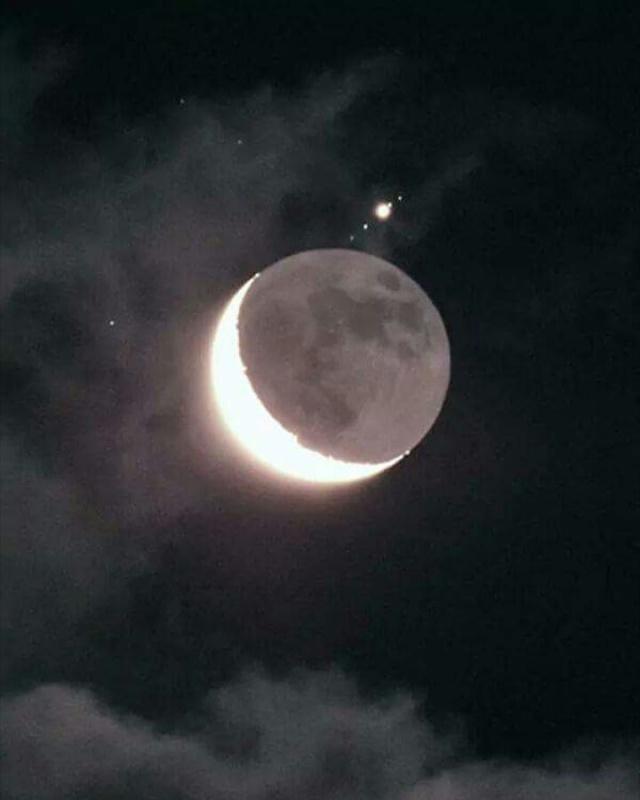 moon-jupiter